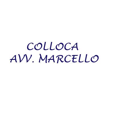 Colloca Avv. Marcello - Avvocati - studi Vibo Valentia