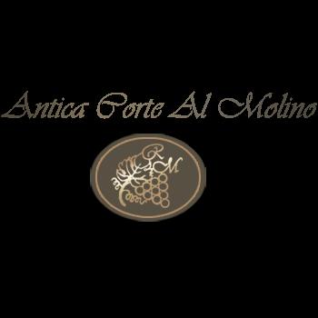 Relais Antica Corte Al Molino - Agriturismo Negrar di Valpolicella