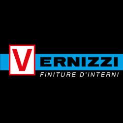 Vernizzi Finiture d'Interni - Tappezzieri in carta Parma