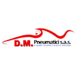 D.M. Pneumatici - Pneumatici - commercio e riparazione Aversa