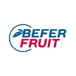 Befer Fruit