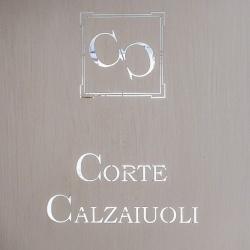 Corte Calzaiuoli - Residences ed appartamenti ammobiliati Firenze