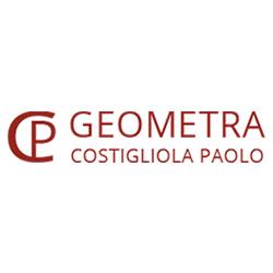 Costigliola Geometra Paolo - Geometri - studi Borgomanero
