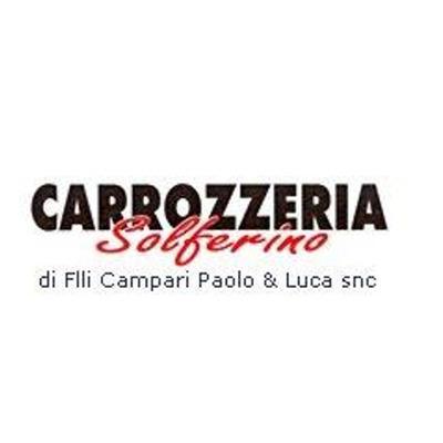 Carrozzeria Solferino - Vetri e cristalli per veicoli - riparazione e sostituzione Pogliano Milanese