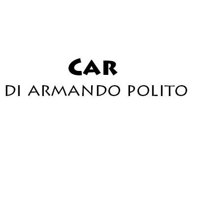 Car di Polito Armando - Officine meccaniche Casoria