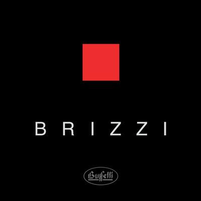Brizzi Buffetti - Cartolerie Nocera Inferiore