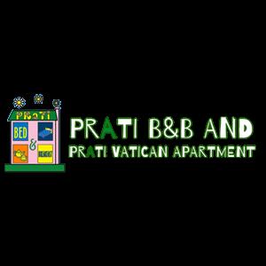 Prati B&B and Prati Vatican Apartment - Bed & breakfast Roma