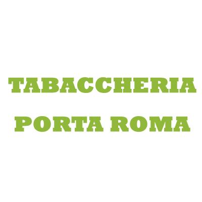 Tabaccheria Porta Roma - Tabaccherie Fondi