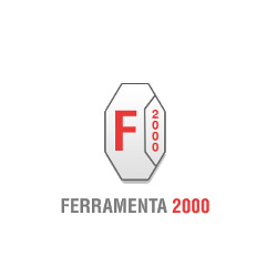 Ferramenta 2000 Spa - Ferramenta - ingrosso Curtatone