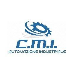 C.M.I. Carpenteria Montaggi Industriali - Carpenterie metalliche Trofarello