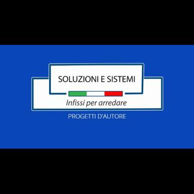 Soluzioni e Sistemi - Produzioni di Serramenti e Infissi - Serramenti ed infissi metallici Battipaglia
