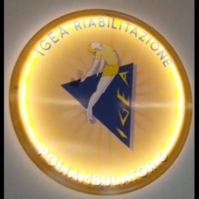 Centro Igea - Osteopatia Borgosesia