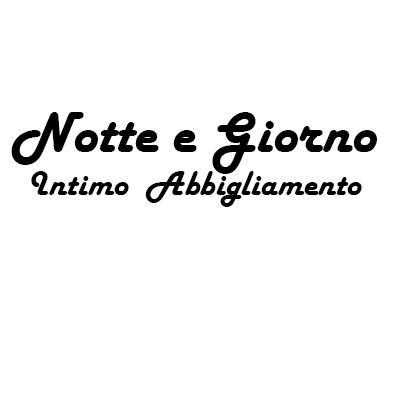 Notte E Giorno - Abbigliamento - vendita al dettaglio Taggia
