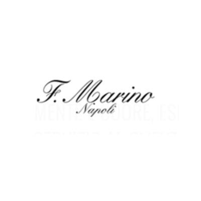 F. Marino Napoli - Cravatte, sciarpe e foulards San Giorgio a Cremano