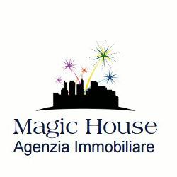Agenzia Immobiliare Magic House - Chirizzi Ilenia - Agenzie immobiliari Lecce