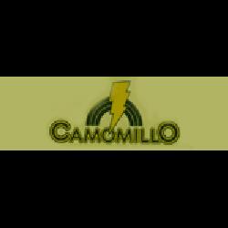 Il Camomillo - Abbigliamento sportivo, jeans e casuals - vendita al dettaglio Albenga