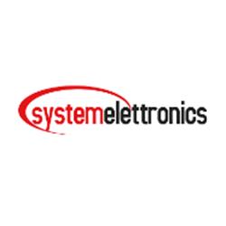 System Elettronics - Frigoriferi uso domestico - riparazione Marigliano
