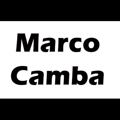 Marco Camba - Audiovisivi filmati, spot e multimediali - realizzazione e duplicazione Cagliari