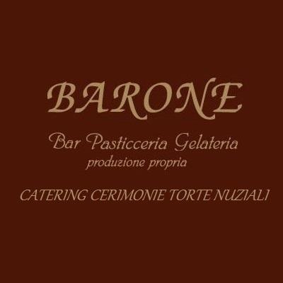 Pasticceria Barone - Pasticcerie e confetterie - vendita al dettaglio Colle di Val d'Elsa
