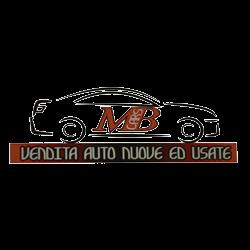 Mb Cars - Michele Berterame - Automobili - commercio Marsicovetere