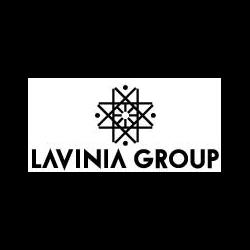Lavinia Group - Ristoranti Trani