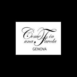 Come in una favola Genova - Abiti da sposa e cerimonia Genova