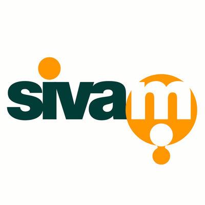 Nuova Sivam Spa - Vernici edilizia Bareggio