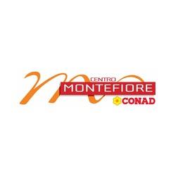 Centro Commerciale Montefiore - Centri commerciali, supermercati e grandi magazzini Cesena