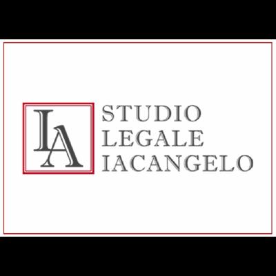 Studio Legale Iacangelo