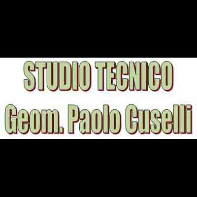 Studio Tecnico Cuselli - Studi tecnici ed industriali Collegno