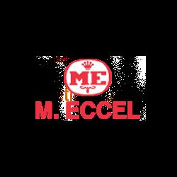 M. Eccel - Lana filati - produzione e ingrosso Bolzano