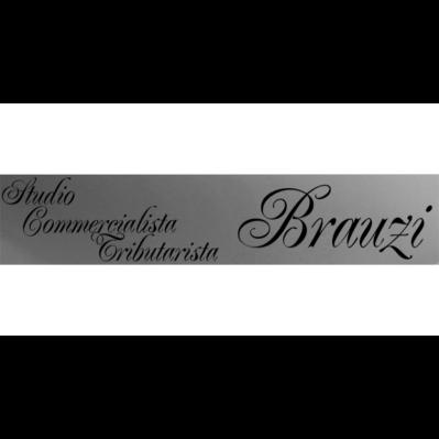 Studio Tributario Nazarena Brauzi