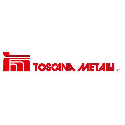 Toscana Metalli - Bagno - accessori e mobili Monteroni d'Arbia