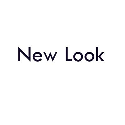New Look - Estetiste Verbania