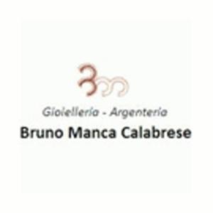 Gioielleria Bruno Manca di Calabrese Francesco
