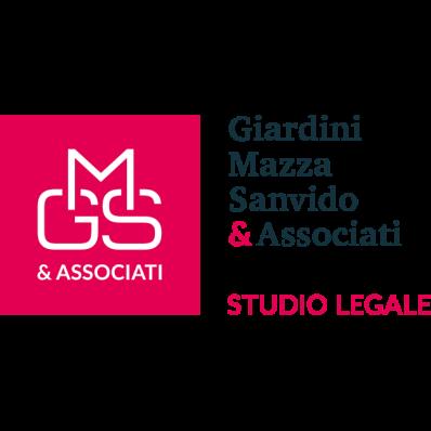 Studio Legale Giardini Mazza Sanvido & Associati