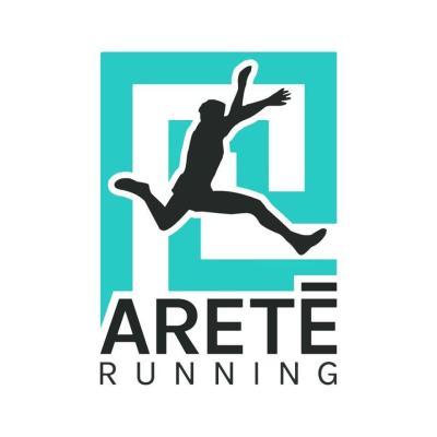 Aretè Running - Abbigliamento sportivo, jeans e casuals - vendita al dettaglio Bitetto