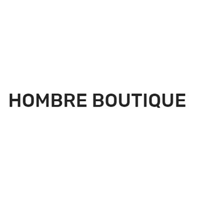 Hombre Boutique