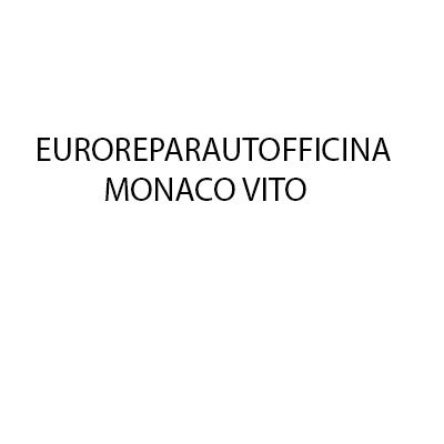 Euroreparautofficina Monaco Vito - Officine meccaniche Atella
