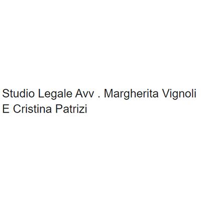 Studio Legale Avv. Margherita Vignoli e Avv. Cristina Patrizi