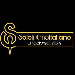 Selmau Srl - Intimo Outlet - Outlets e spacci aziendali Roma