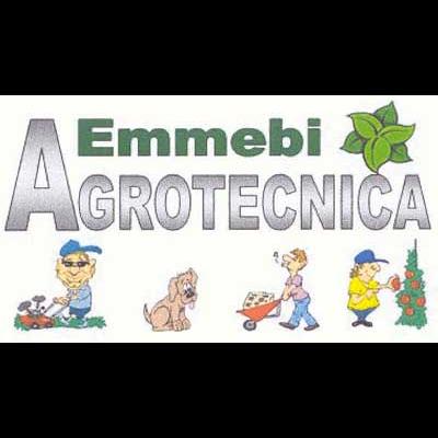 Emmebi Agrotecnica - Agricoltura - attrezzi, prodotti e forniture Soliera