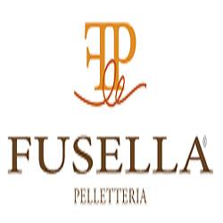 Pelletteria Fusella - Pelletterie - produzione e ingrosso Viggiù