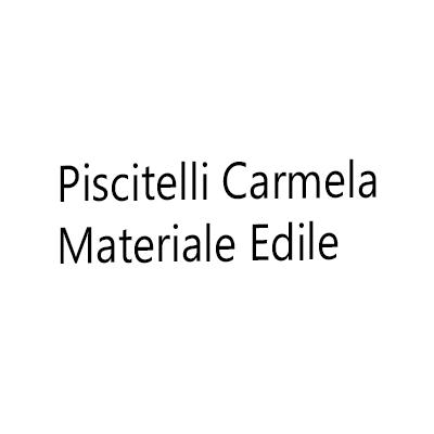 Piscitelli Carmela Materiale Edile - Edilizia - attrezzature Isola di Capo Rizzuto