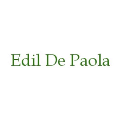 Edil De Paola - Stuccatori Talsano