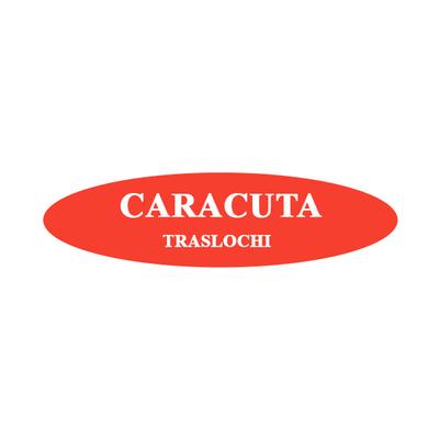 Traslochi Caracuta Angelo - Noleggio attrezzature e macchinari vari Brindisi