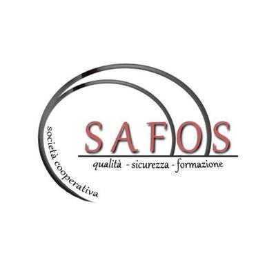 SAFOS -  Food Safety - Certificazione qualita', sicurezza ed ambiente Palermo