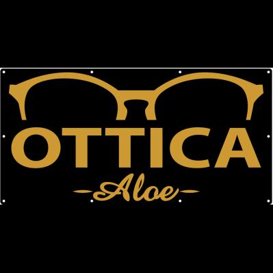 Ottica Aloe - Ottica, lenti a contatto ed occhiali - vendita al dettaglio Lamezia Terme