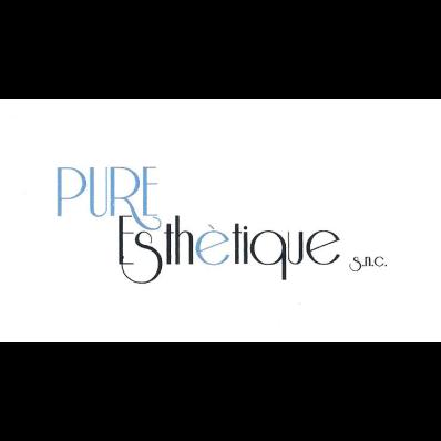 Pure Estetique - Estetiste San Felice sul Panaro