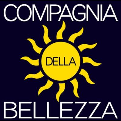 Reinnove Compagnia della Bellezza - Parrucchieri per donna Rimini